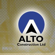 Alto Construction Ltd.